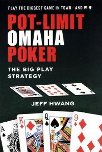 Omaha - Big Play Strategy