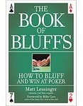 Book of Bluffs