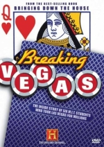 breaking vegas