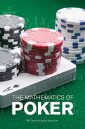 Mathematics of Poker