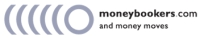 moneybookersin logo